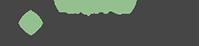 Gruppo Pirani Logo
